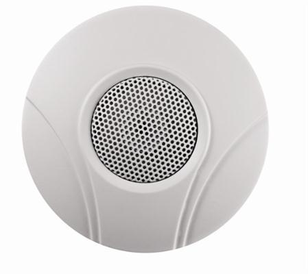 海康DS-2FP2020监控拾音器
