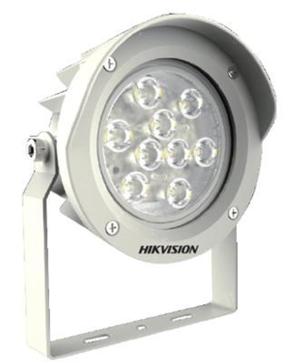 海康DS-2FL1609经销LED补光灯
